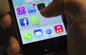 Whatsapp Recovery: Recupera Messaggi Whatsapp da Android e iPhone