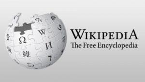 Wikipedia per iOS si aggiorna: ecco le novità