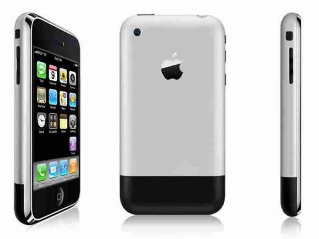 Apple_iPhone_first_gen