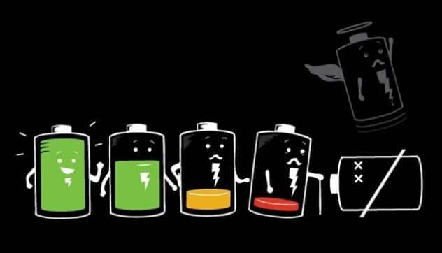 Batteria-smartphone-falsi-miti