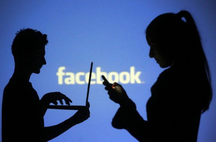 Facebook ed il complesso di Alcibiade