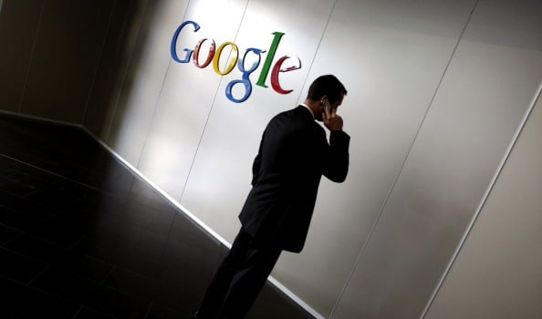 Nasce l'area 120 di Google, spazio di rinnovo o ghetto tecnologico?