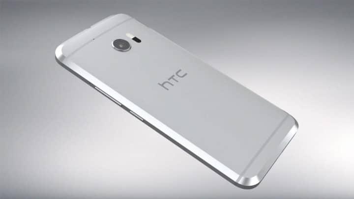 HTC 10 annunciato ufficialmente. Ecco tutto quello da sapere
