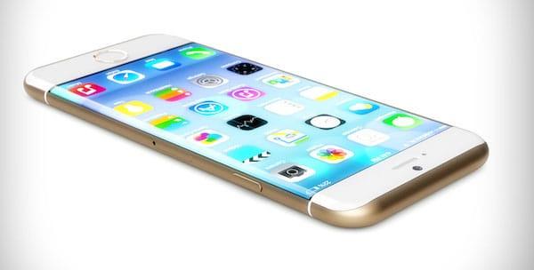 iPhone 7: data di rilascio, notizie e indiscrezioni