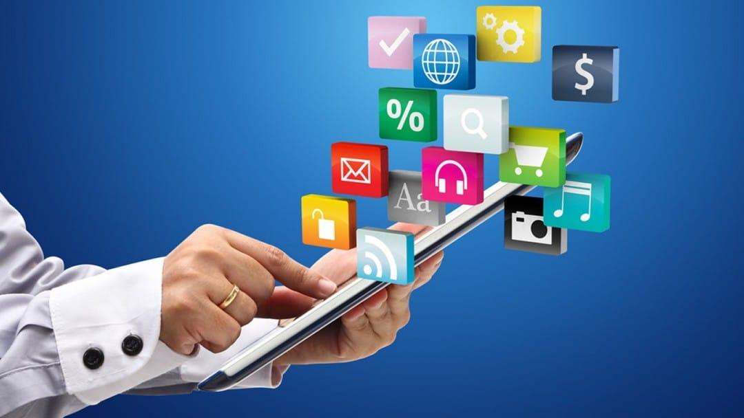 Ecco le app che consumano più giga: come limitare il consumo
