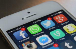 WhatsApp: ecco tutte le nuove funzioni del prossimo aggiornamento