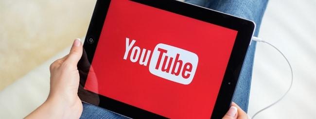 Youtube: anche te stai avendo problemi? | #youtubedown