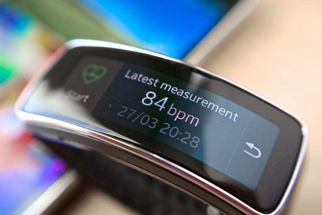 Samsung: il primo smartphone pieghevole sarà pronto per il 2017 ed avrà uno schermo 4K