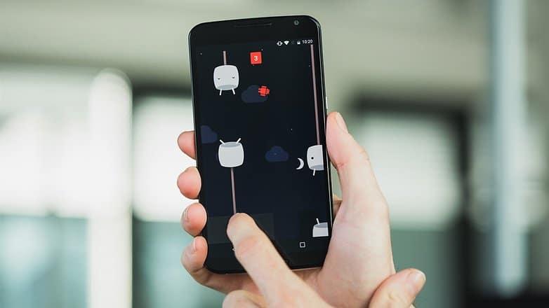Android-6-0-Marshmallow-funzioni-nascoste