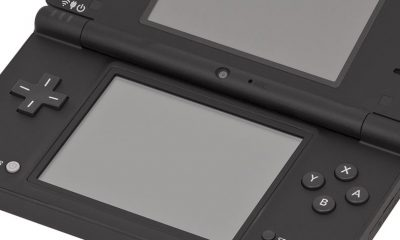 Nintendo-DS-emulatori-Android