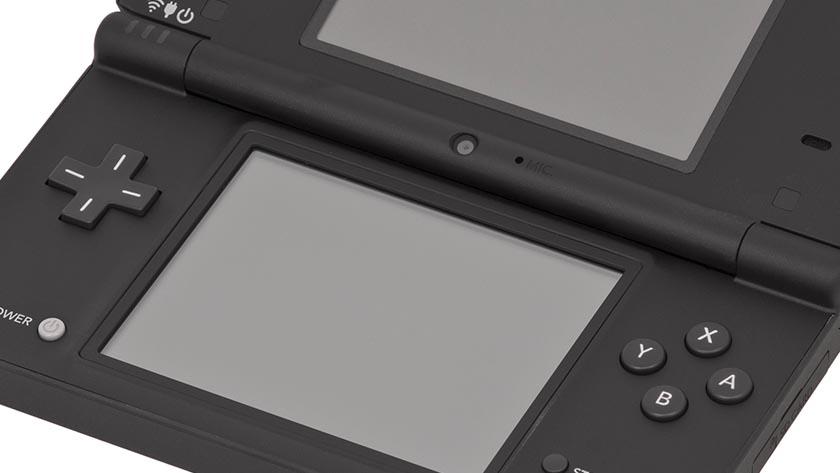 Nintendo-DS-emulatori-Android