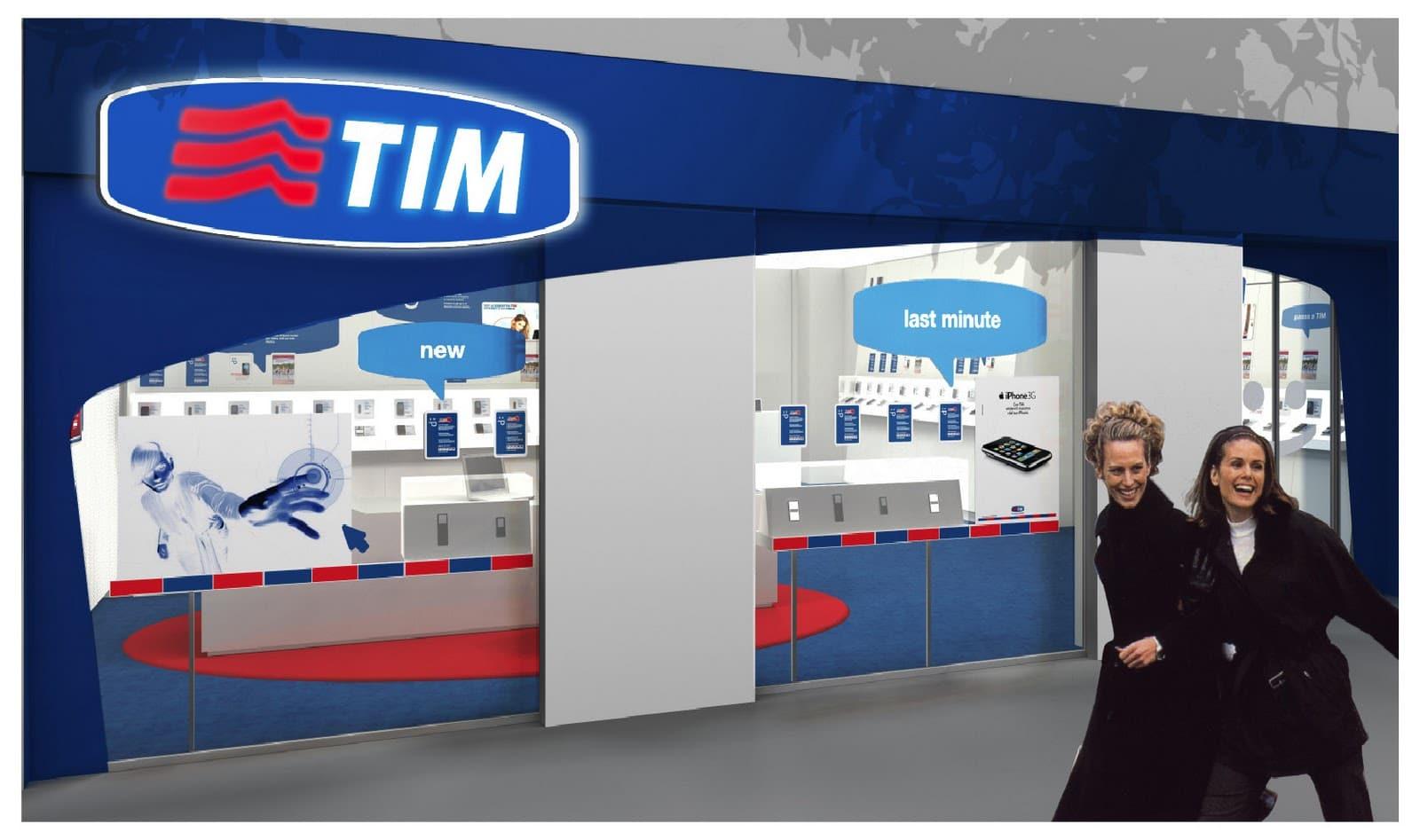 Passa a Tim da Vodafone con le offerte estive: fa discutere la Special Extra