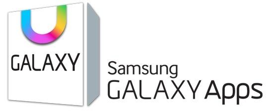 Come disattivare le notifiche pubblicitarie di Samsung Galaxy Apps