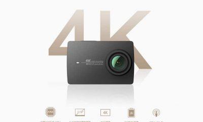 Xiaomi-Yi-4K