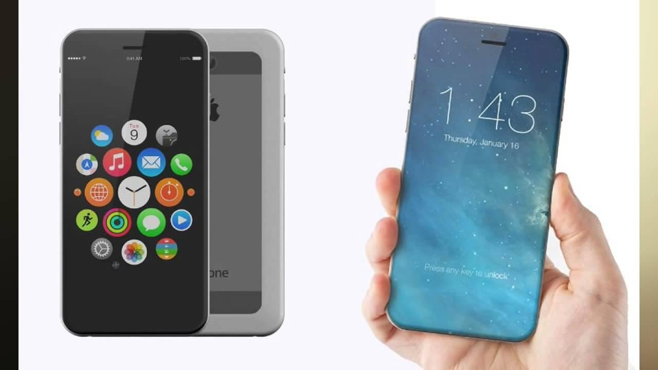 iPhone 7: iniziata la produzione di tre modelli differenti