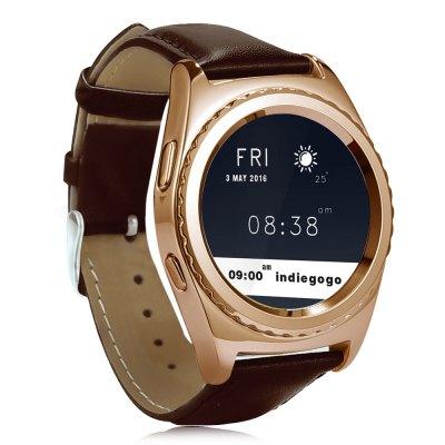 no-1-s5-smart-watch