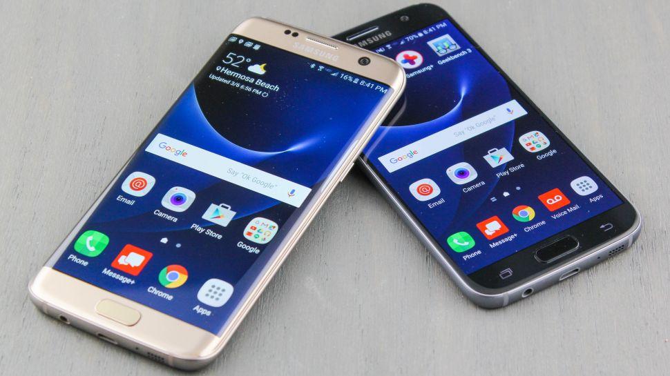 samsung-galaxy-s7-vs-s7-edge
