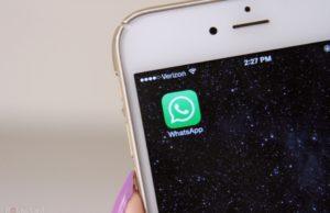 Whatsapp ed i suoi trucchi: tutte le funzioni nascoste della più popolare piattaforma di messaggistica