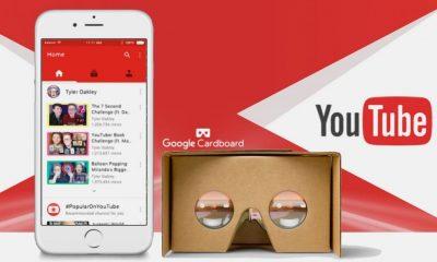 youtube-google-cardboard