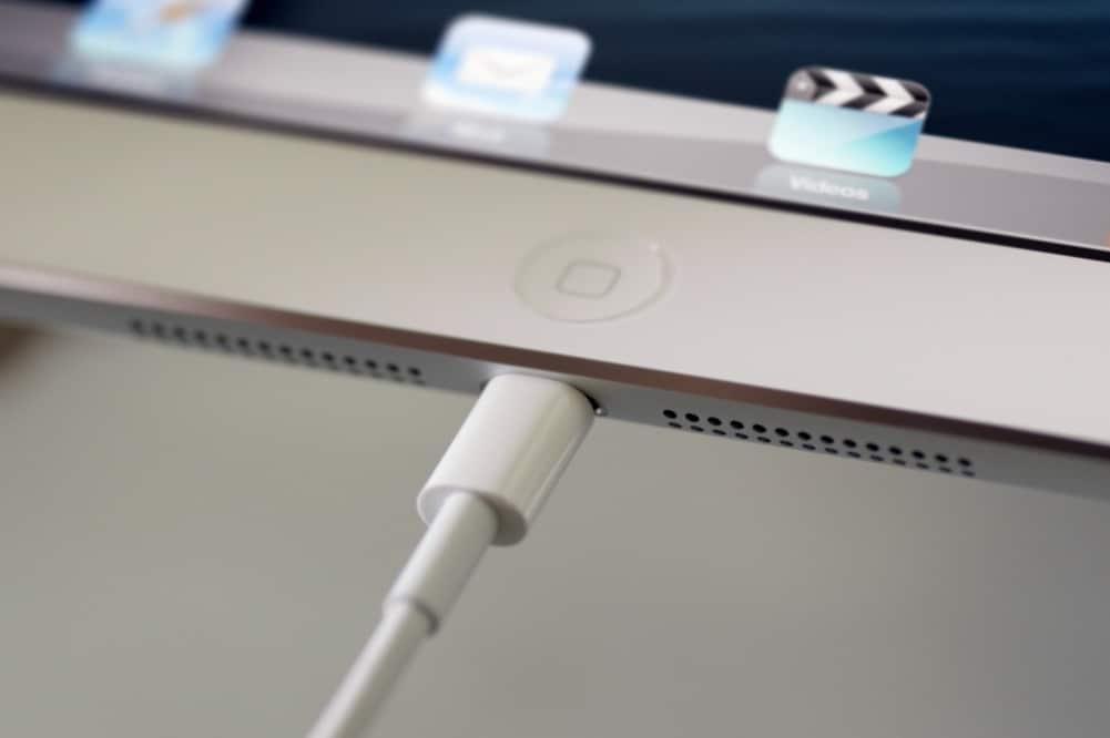 iPhone 7, la rivoluzione salta un turno