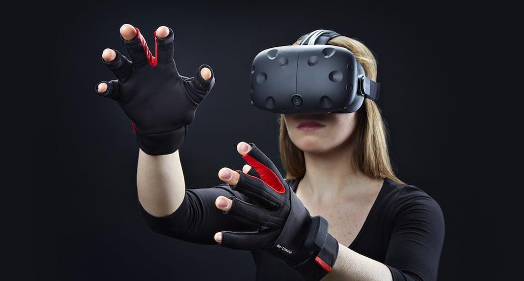 I migliori visori per la realtà virtuale del 2016