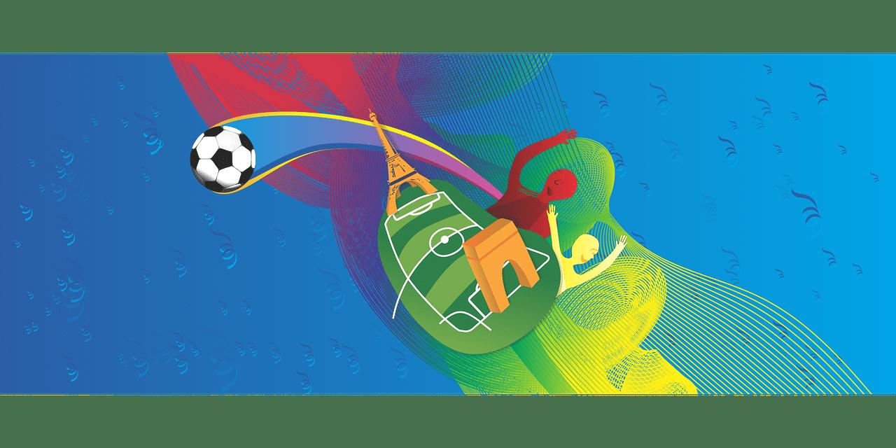 Big Data Euro 2016: Microsoft con Bing predice i risultati di tutte le partite