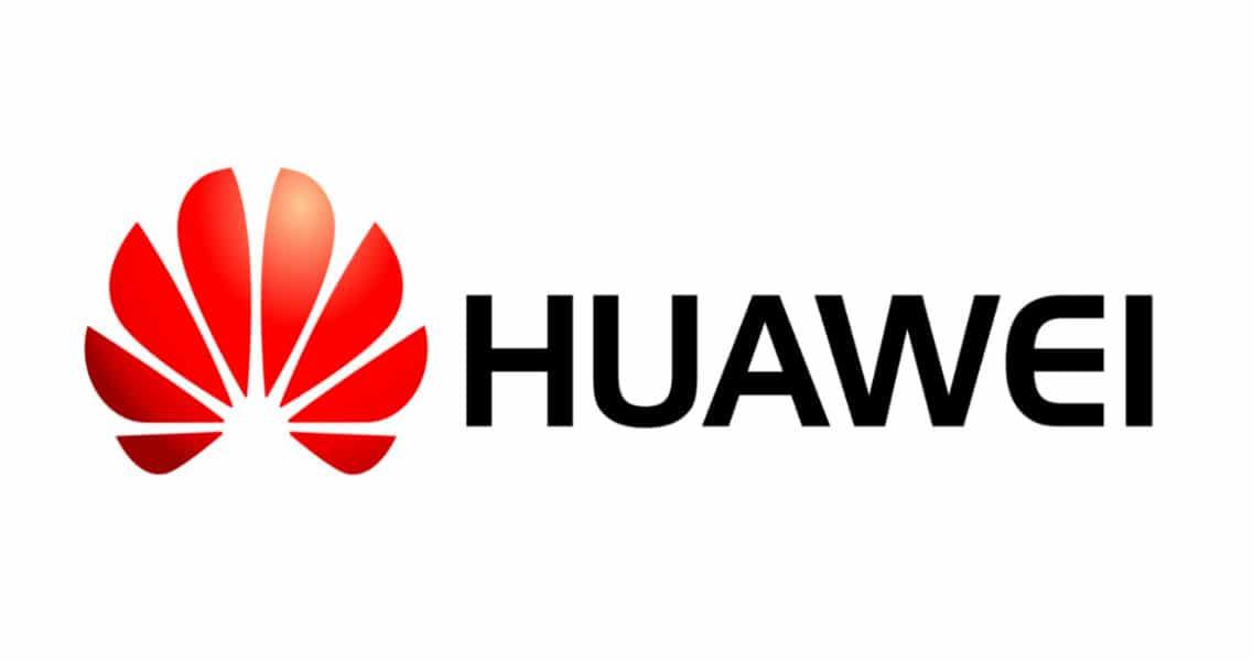 Huawei vuole diventare grandissima, al top entro il 2021