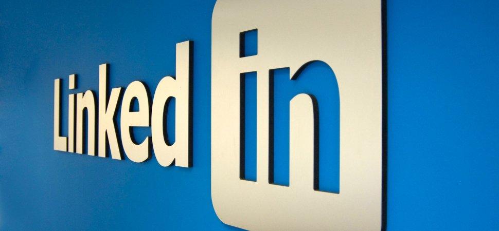 Linkedin: operazione monstre di Microsoft, 26.2 miliardi di dollari per l'acquisizione