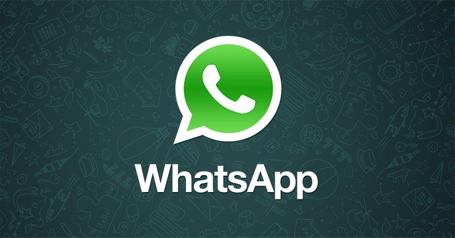 Whatsapp: arrivano le citazioni, finalmente