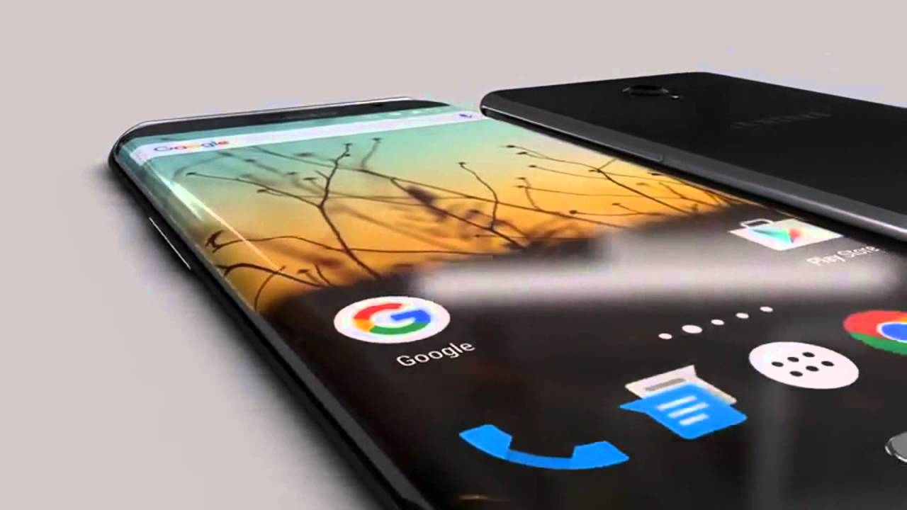 Samsung Galaxy S8: le novità che speriamo ci porti
