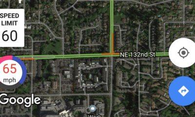 tachimetro-google-maps