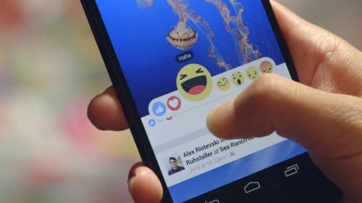 Facebook è inarrestabile: ecco i numeri che lo dimostrano