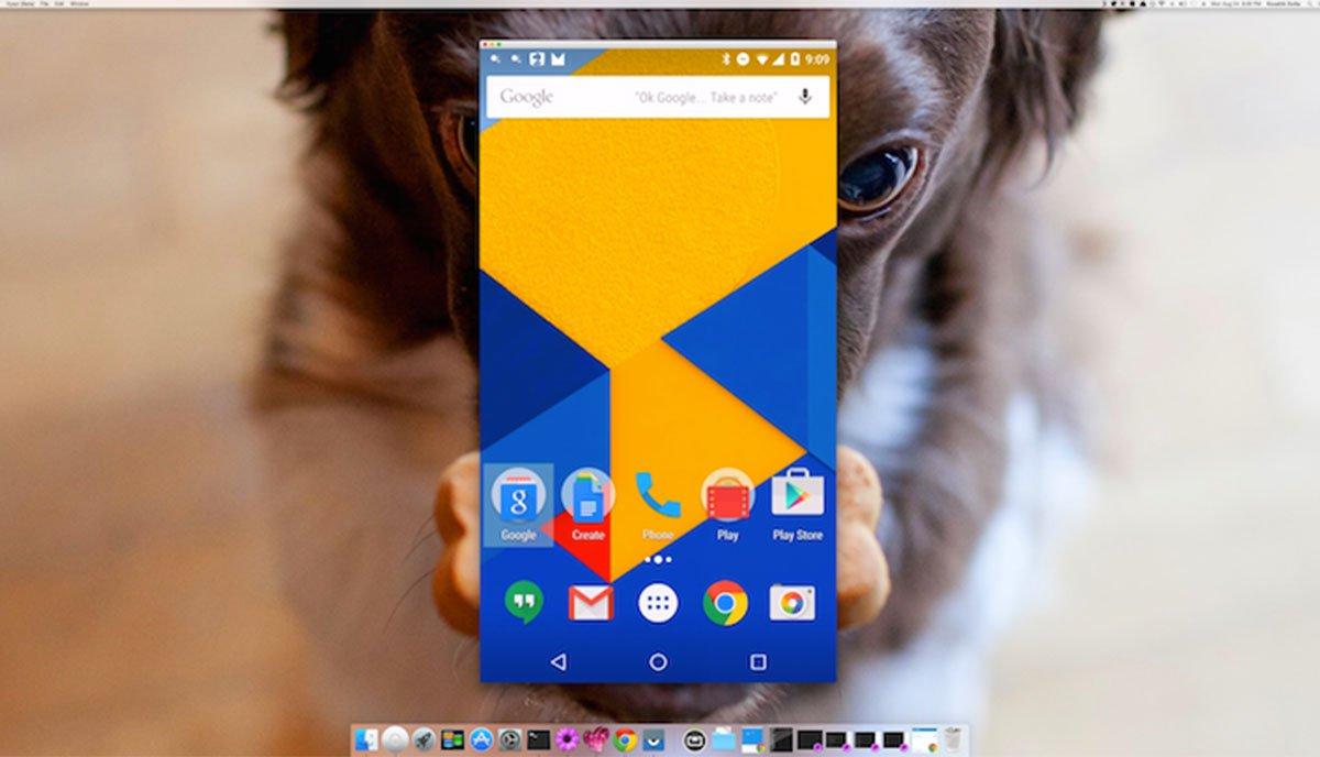 Vysor sbarca sul Play Store | Il migliore mirroring via cavo