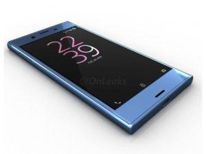 Nella pentola di Sony bolle un nuovo smartphone. Sarà Xperia XR?