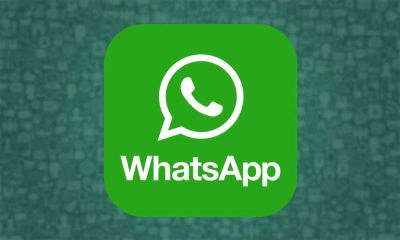 WhatsApp-GIF-Video