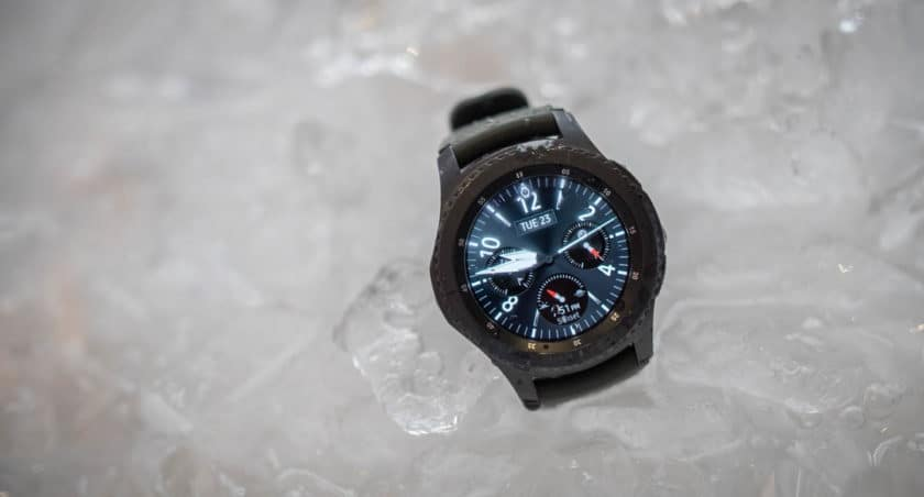 samsung-gear-s3-design