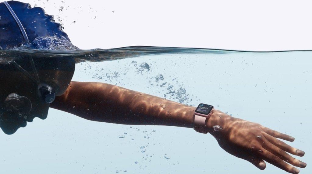 apple-watch-series-2-resistente-allacqua