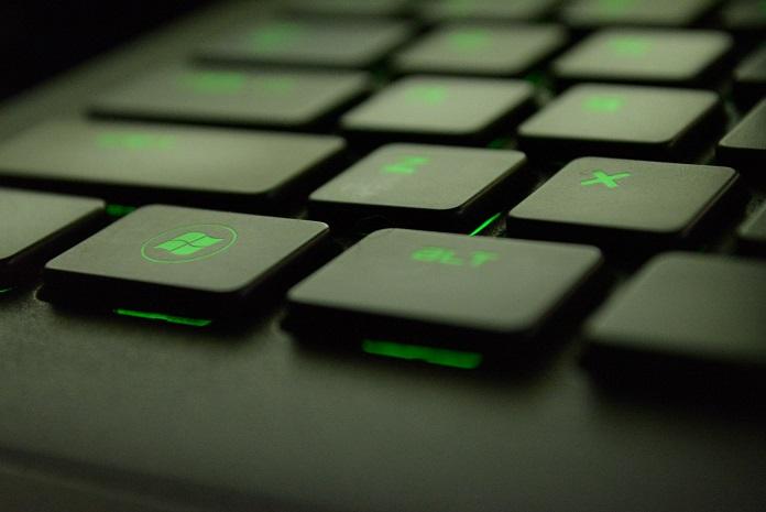 La crescente sofisticazione dei videogiochi online