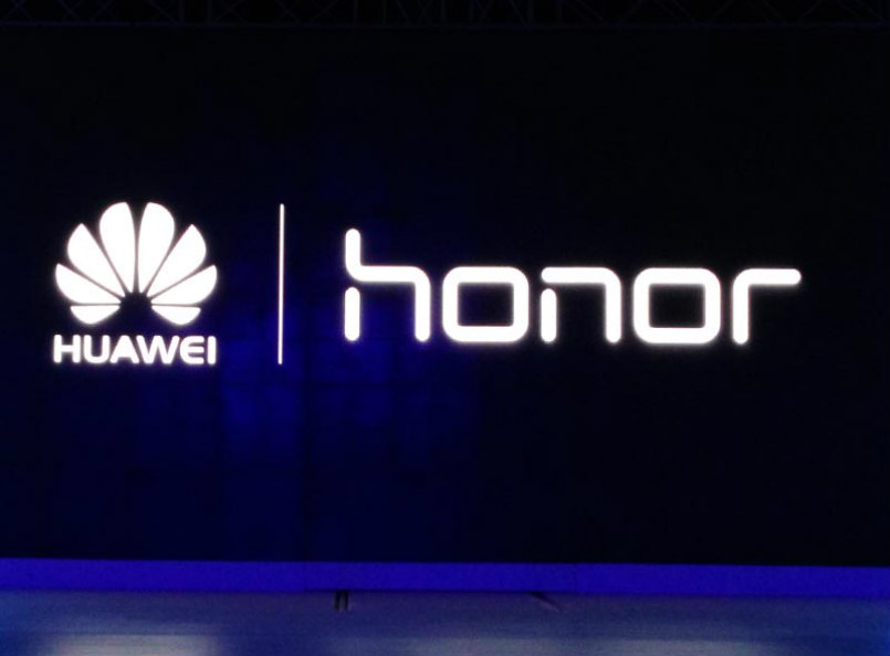 Huawei: venduti più di 1,5 milioni di Honor 8 in soli due mesi
