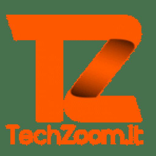 TechZoom
