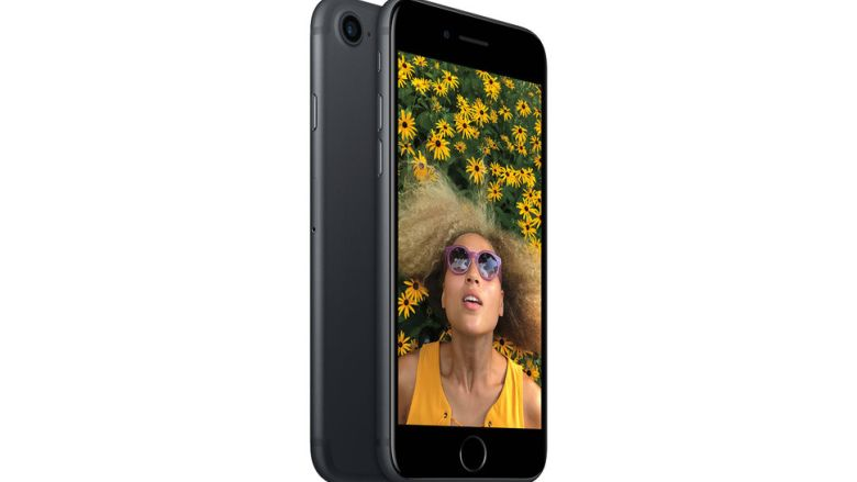 iphone 7 anututu