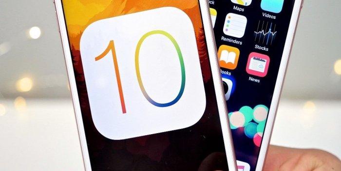 iOS 10: i backup su iTunes sono meno sicuri rispetto ad iOS 9