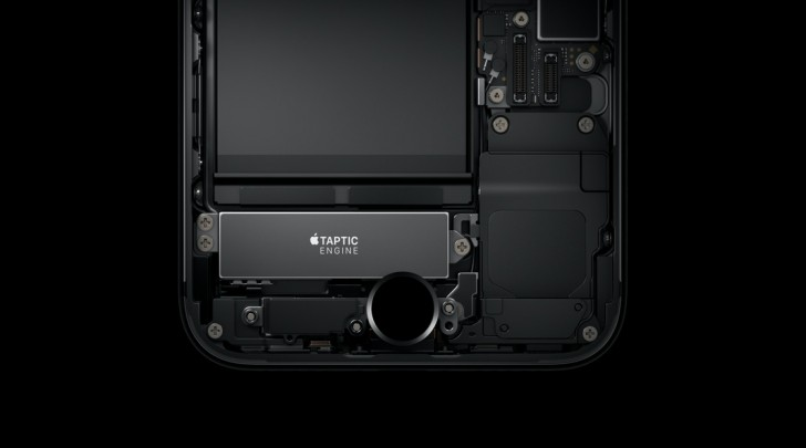 iphone-7-touch-id-sensitive