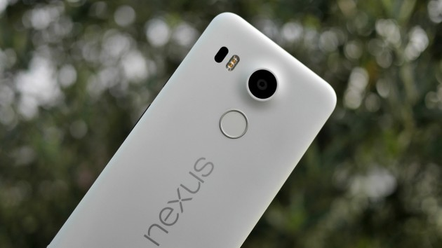 Android 7.0 avrebbe provocato danni permanenti ad alcuni Nexus 5X