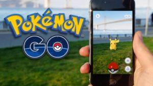 Pokémon Go perde il 80% dei giocatori paganti