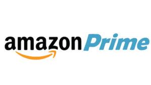 Amazon Prime: prezzi e vantaggi di un abbonamento e-commerce unico