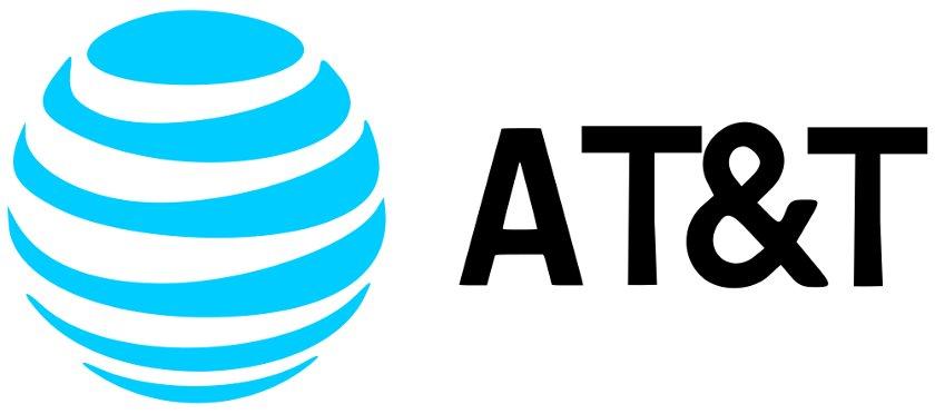 Galaxy Note 7: AT&T blocca le vendite
