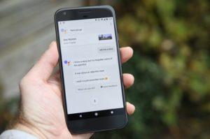Google Assistant è il miglior assistente per smartphone?