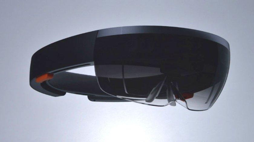 HoloLens in preordine anche per l'Europa