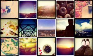 Instagram per PC e Tablet Windows 10 diventa realtà